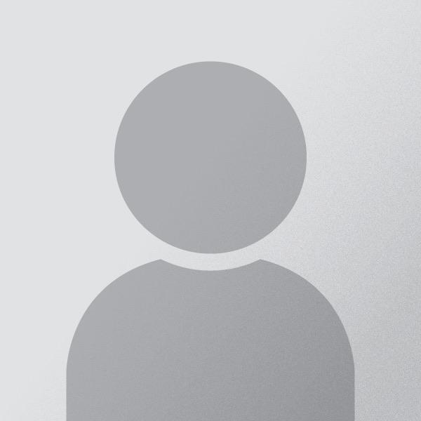 Default Profilbild